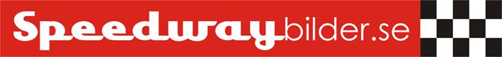 www.speedwaybilder.se Logo